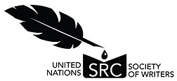 UN SRC Society of Writers